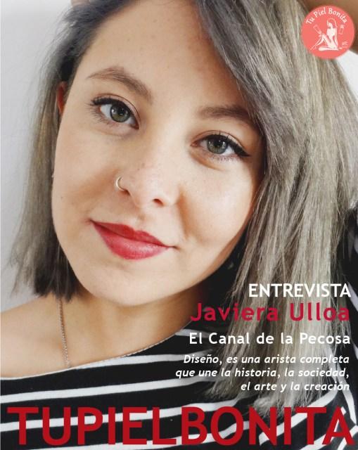 portadaJavieraPECOSA150