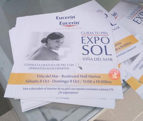 exposol3