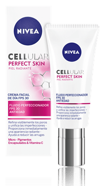 86492_10_2014_cellular-radiance-skin-perfecting-fluid-spf15_2-3_png-ashx