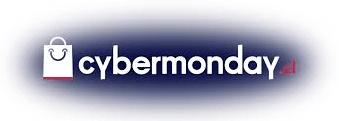 cibermondaycl