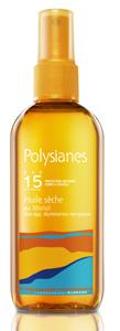 polysianes-aceite-fps-15-150ml