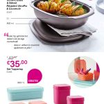 Promo mensuelle tupperware février 2020 - Page 6