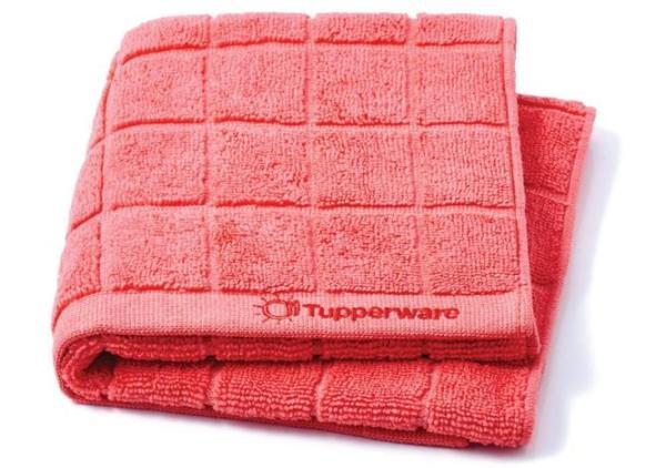 Tupperware utierka na riad mikrovlákno Tupperware Nitra