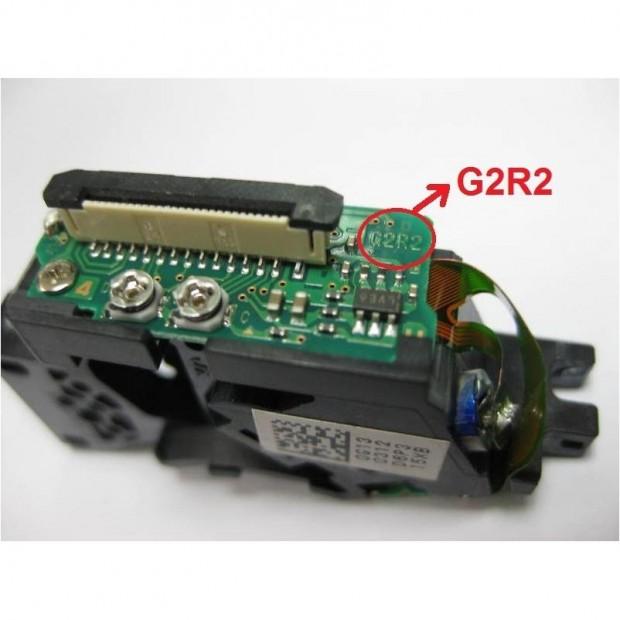 lente-xbox-360-original_iZ26XvZxXpZ3XfZ81463825-405638682-3.jpgXsZ81463825xIM