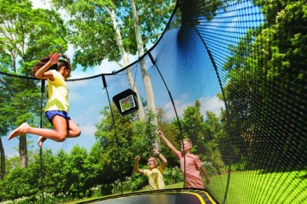 tgoma-interactive-trampoline-gaming-system