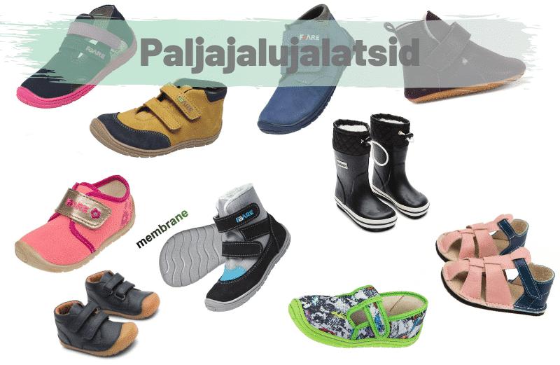 Meriinovillased sokid naistele ja lastele (5)