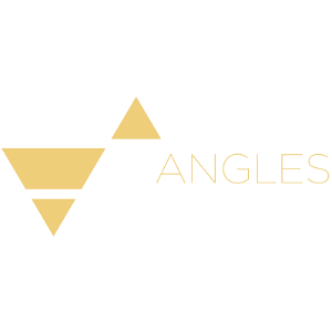 Angles Fashion