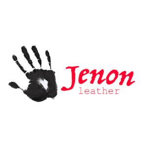 Jenon Leather