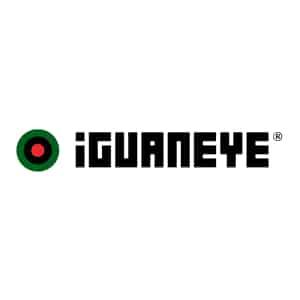 iGUANEYE®