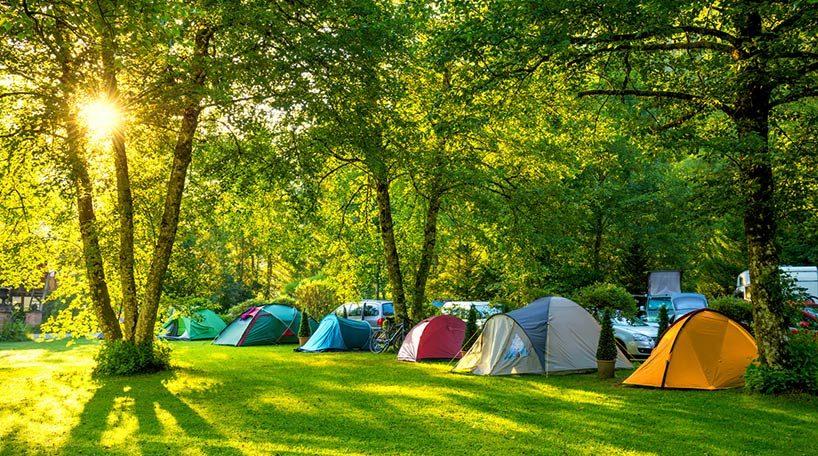 CampingsSemanaSanta
