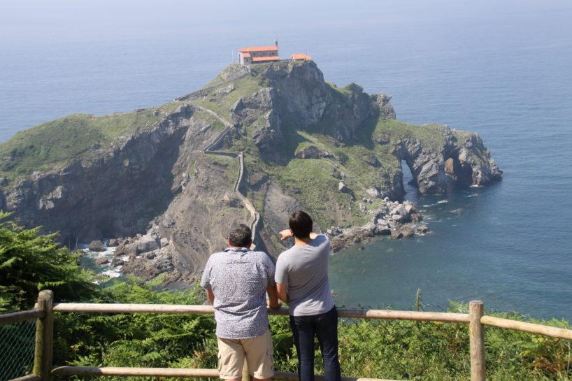 Turismo gastronómico y experiencial