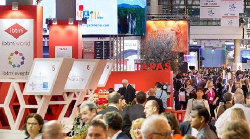 Los representantes del turismo MICE se darán cita en Barcelona entre hoy y el jueves