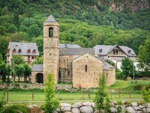 Barruera (Lleida)