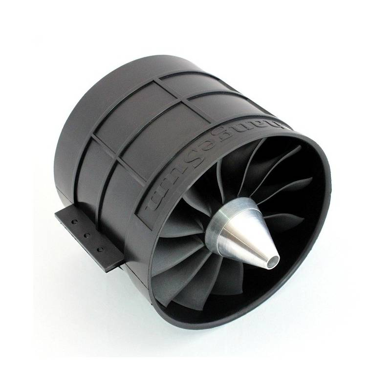 Thrust Ducted Fan Electric