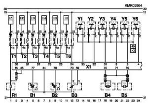 electrical diagram bmw e60 ~ Circuit Diagrams