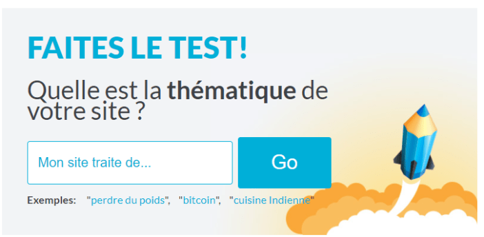 1fr test