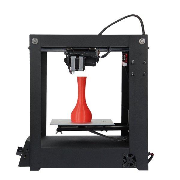 critères de choix imprimante 3D