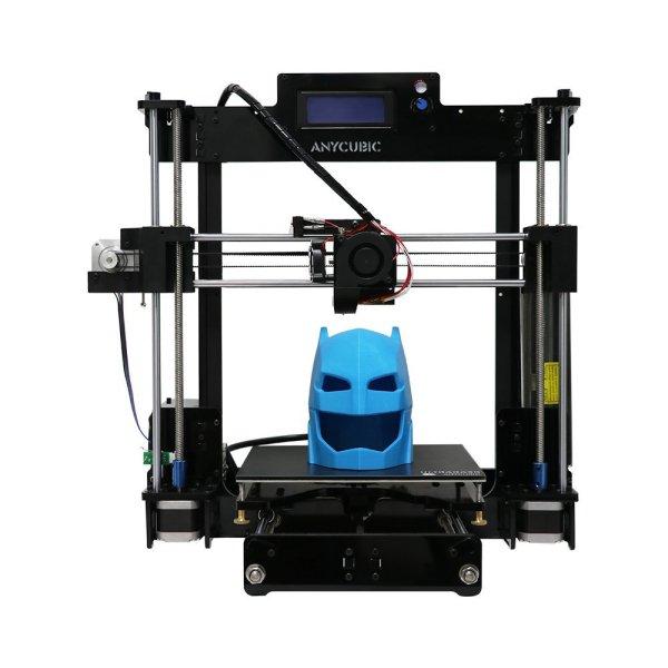 imprimante 3D professionnelle