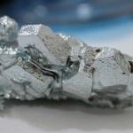 métaux nécessaires transition énergétique