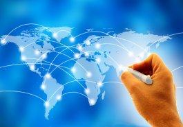 développement international