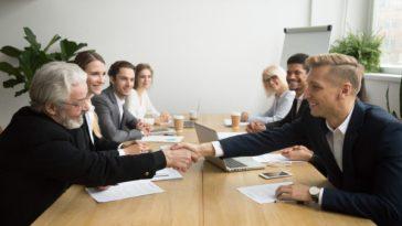 gestion salle de réunion
