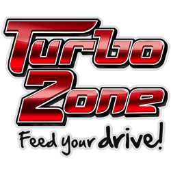 Turbo Zone