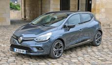 Renault Clio Iv Prix Motorisations Finitions Quelle Version Choisir