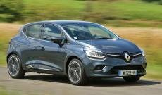 La Renault Clio 4 Restylee A L Essai Des Defauts Enfin Gommes