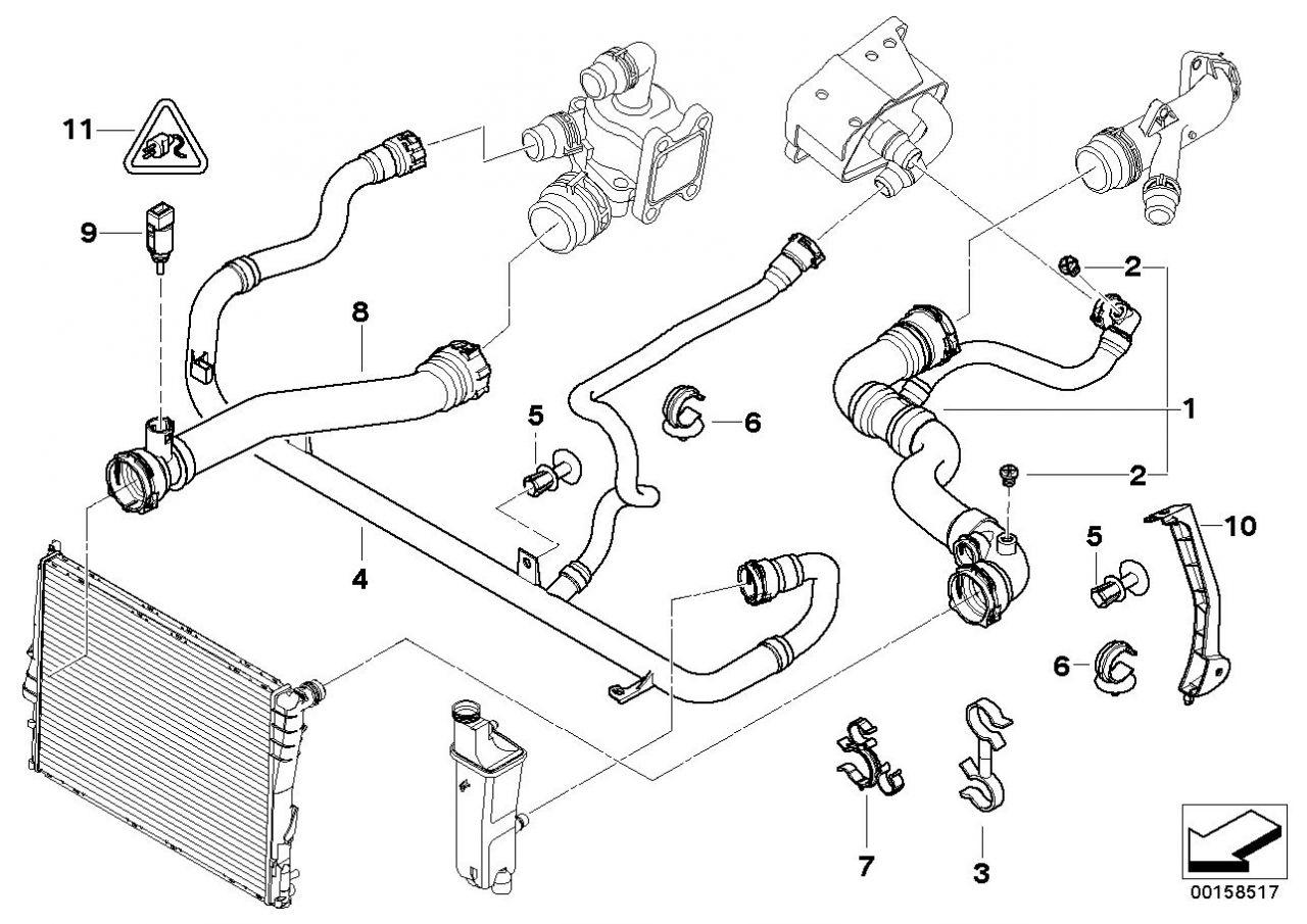 Bmw E46 318i Engine Wiring Diagram