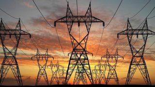 Job Vacancies at Turbo Energy Nigeria Limited