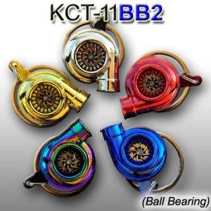 KCT-11BB2