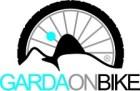 freeride garda torbole