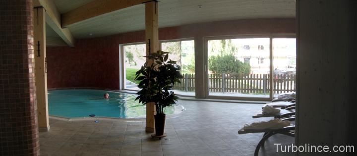 dreilaender hotel bellaval