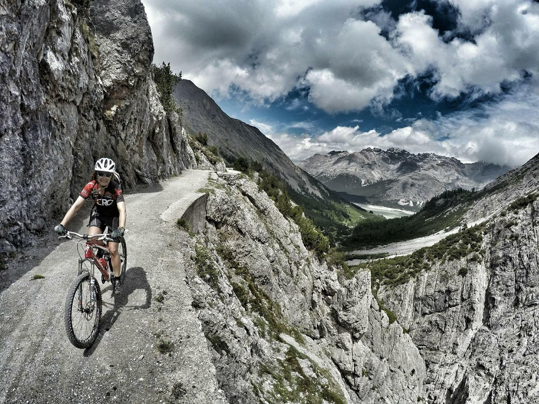 livigno mtb trails 2