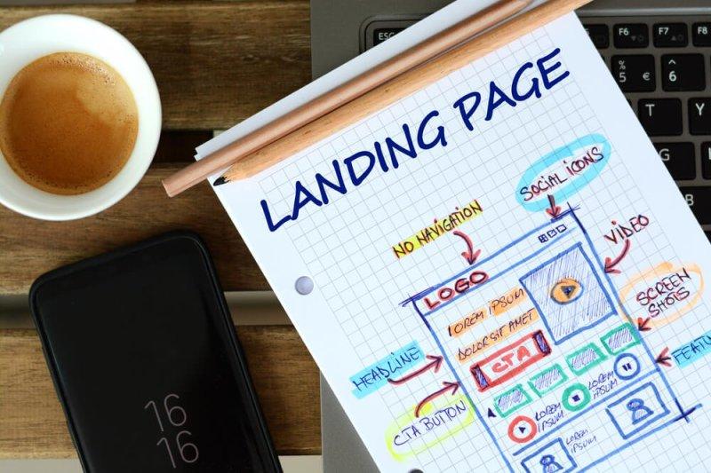 Como ter resultados com e-mail marketing 5