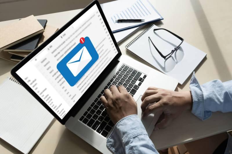 Como ter resultados com e-mail marketing 6