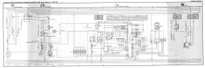 Mk3 Supra TSRM (Toyota Supra Repair Manual) LinksDownloads