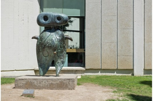 Image result for free images joan miro museum