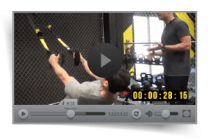 WorkoutVideoPlayer