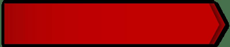 redarrowbanner
