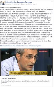 Mihalache FB Turcescu 6