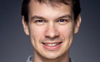 Michal Meško – CEO Martinusu odpovedá na naše otázky