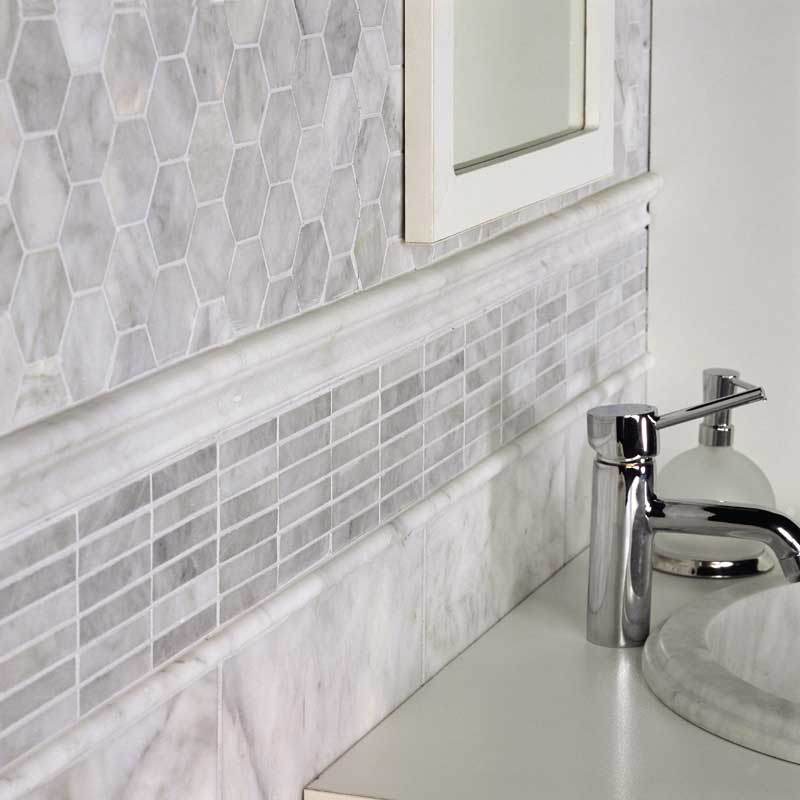 avenza marble turkish marble gray