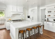 Here Are 9 Things That You Need to Know About a Kitchen Renovation