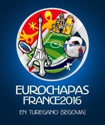 https://i2.wp.com/www.tureweb.com/wp-content/uploads/2016/03/16logo_eurocopa-211x250.jpg?resize=211%2C250