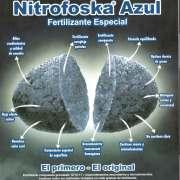 Nitrofoska_azul-web