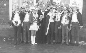 01-carnaval-1969-001