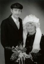 bb-1989