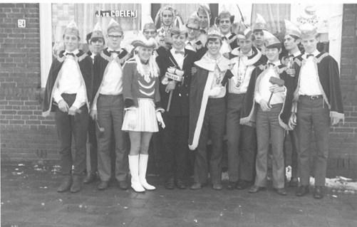 carnaval1969-017