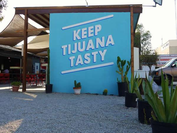 tijuana, baja california